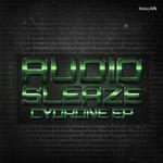 Cydrone EP
