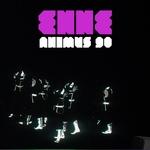 Animus 90