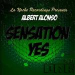 Sensation Yes