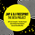 The Beta Project