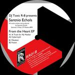 From The Heart EP