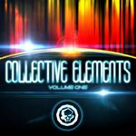 Collective Elements Vol 1