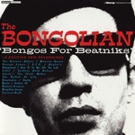 Bongos For Beatniks