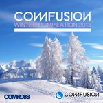 Comfusion Winter Compilation 2013