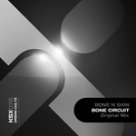 Bone Circuit
