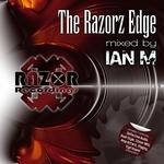 The Razorz Edge