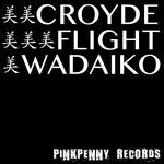Flight Wadaiko