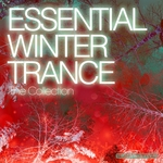 Essential Winter Trance