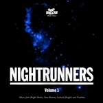 Nightrunners Vol 1
