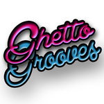 Ghetto Grooves Vol 1