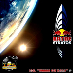 RAYNE - Stratos (Front Cover)