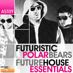 Future House Essentials (Sample Pack WAV/APPLE/LIVE/REASON)