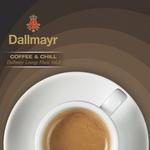 Dallmayr Coffee & Chill Vol 2