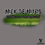 Undercover Underground