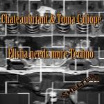 Elisha Needs More Techno