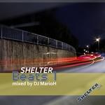 Shelter Beats 1 (unmixed tracks)