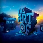 Marco V presents The Art Of Vol 3