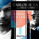 Riding On Love (Renato Xtrova Mixes)