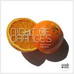 Night Of Orange