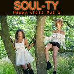 Happy Chill Out 3