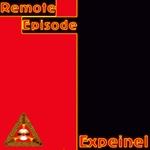 Remote Episode