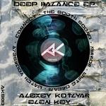 Deep Balance EP