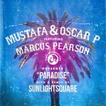 Paradise (Includes Gianluca Pighi & Massimo Paramour Mix)