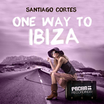 One Way To Ibiza EP