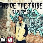 Inside The Tribe EP