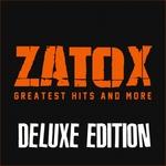 Zatox: Greatest Hits & More
