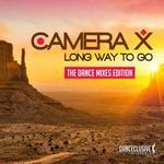 Long Way To Go (Dance mixes)