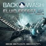 Fluid Effect: Part 2