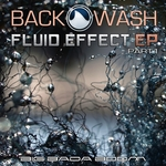 Fluid Effect: Part 1