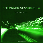 Stepback Sessions Vol 3