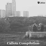 Callote Compilation Vol 4