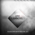 Esprit Flashback Vol 1