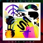 Love High EP