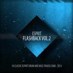 Esprit Flashback Vol 2