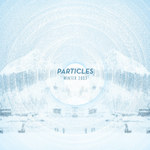 Winter Particles 2013