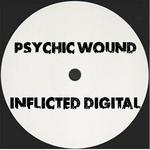 Psychic Wound