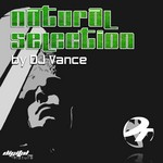 Natural Selection (by DJ Vance) (unmixed tracks)