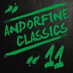 Andorfine Classics 11