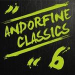 Andorfine Classics 6