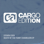 The Death Of The Funky Chameleon EP