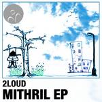 Mithril EP