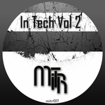 In Tech Vol 2