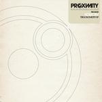 Trigonometry EP