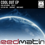 Cool Out EP