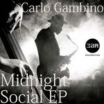 Midnight Social