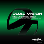Dual Vision: Reconstruction